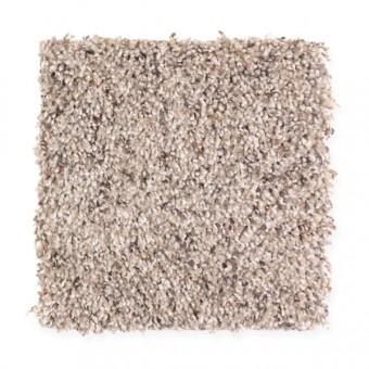 Total Harmony - Abby Row From Mohawk Carpet