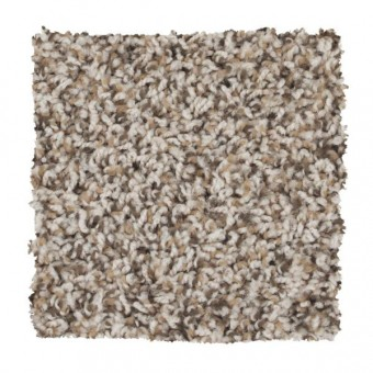 Roll It Out - Beach Pebble From Mohawk Carpet