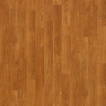 1st Quality Closeout - Newberry - Goldenrod Oak From Shaw Vinyl