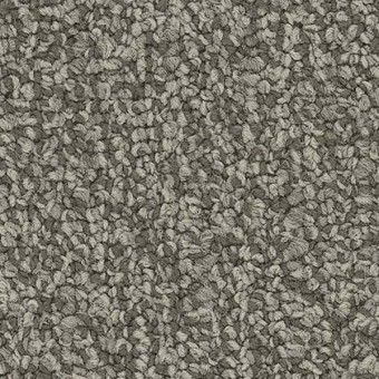 Prismatic Modular Pentz Commercial Carpet Save 30 50