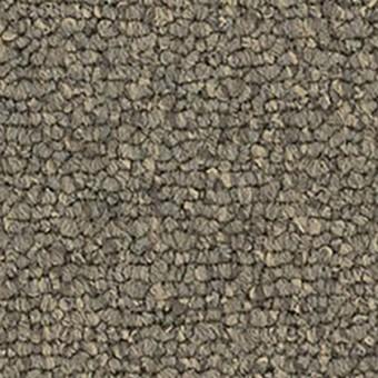 Diversified Modular Tile - Unique From Pentz Commercial
