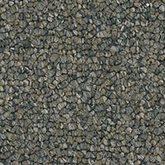 Diversified Modular Tile - Mingled From Pentz Commercial