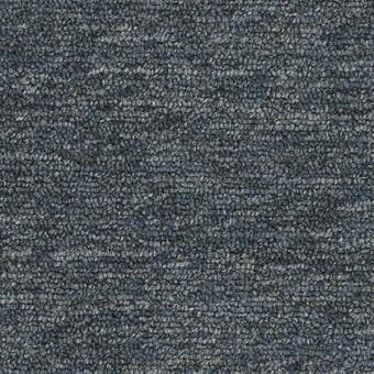 Quicksilver 26 - Cobalt From Pentz Commercial