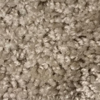 Freedom - Flax Beige From Showcase Collection