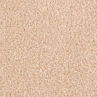 Matinee I - Crystal Sands From Showcase Collection