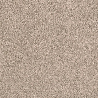 Matinee I - Marble Chips From Showcase Collection