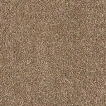 Matinee I - Tumbleweed From Showcase Collection