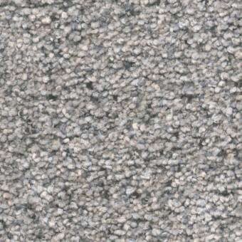 Epic I - Gravel Stone From Dreamweaver