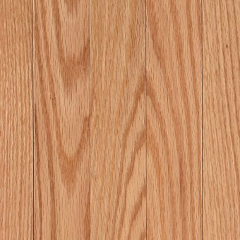 Belverde Tavern-Grade - Red Oak Natural