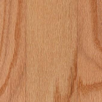 Kailani - Red Oak Natural From Mohawk Hardwood