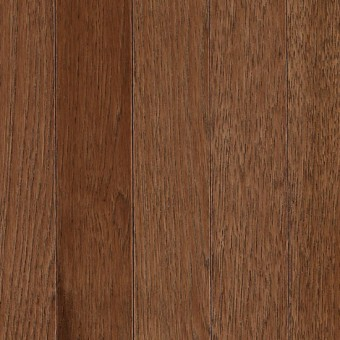 Brayton Tavern-Grade - Hickory Thrasher Brown From Carpet Express Deals