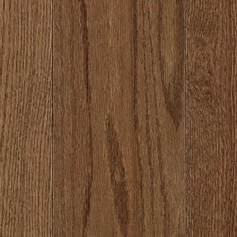 Andale - Oak Saddlebrook From Mohawk Hardwood