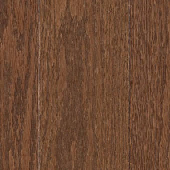 Stoneside Oak Solid Tavern-Grade - Red Oak Saddle