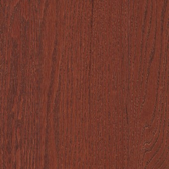 Stoneside Oak Solid Tavern-Grade - Red Oak Cherry From Mohawk Hardwood