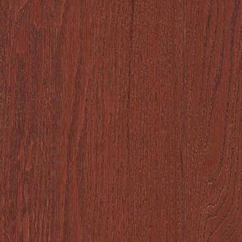 Stoneside Oak Solid Tavern-Grade - Red Oak Cherry From Mohawk Hardwood