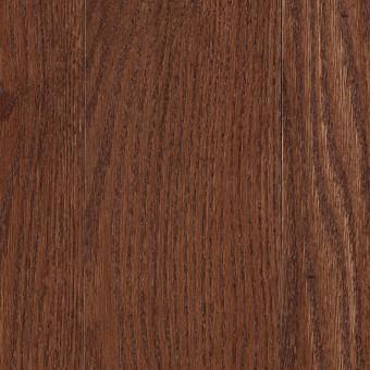 Southlake Tavern-Grade - Gingersnap Oak