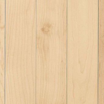 Stoneside Maple Solid - Pure Maple Natural From Mohawk Hardwood