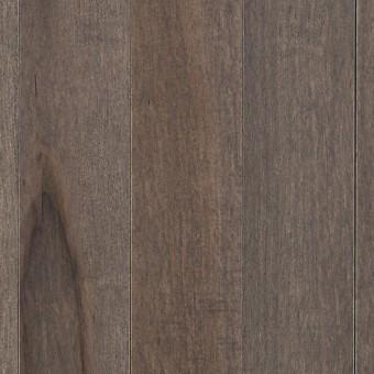 Stoneside Maple Solid Tavern Grade - Flint Maple From Mohawk Hardwood
