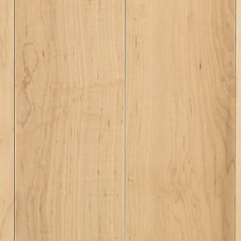 Stoneside Maple Engineered - Pure Maple Natural From Mohawk Hardwood