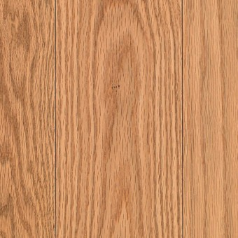 Stoneside Oak Engineered - Red Oak Natural From Mohawk Hardwood