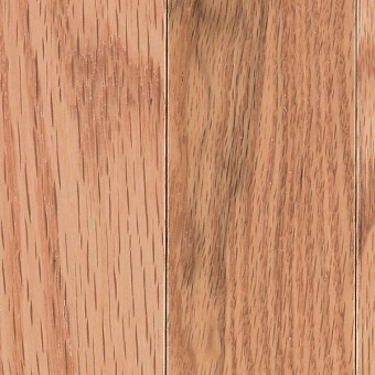 Concord Oak From Mohawk Hardwood Save 30 50