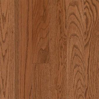 Concord Oak - Oak Winchester From Mohawk Hardwood