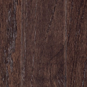 Added Charm From Mohawk Hardwood Save 30 50