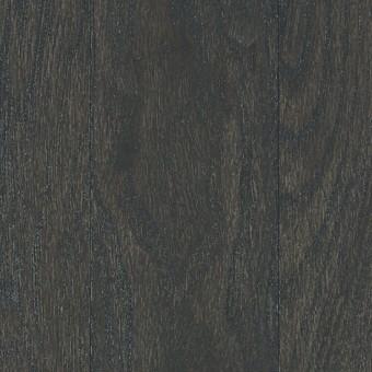 Cabin Creek Multi Size - Ashen Hickory From Mohawk Hardwood