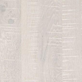 Artistica - Artic White Oak From Mohawk Hardwood