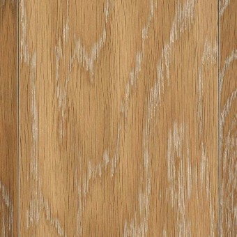 American Style - Treehouse Oak From Mohawk Hardwood