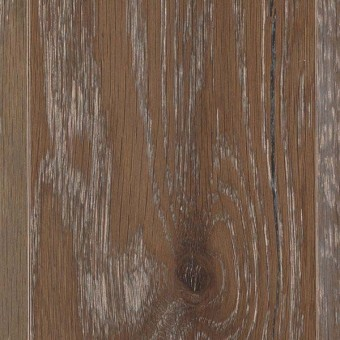 American Style - Vintage Oak From Mohawk Hardwood