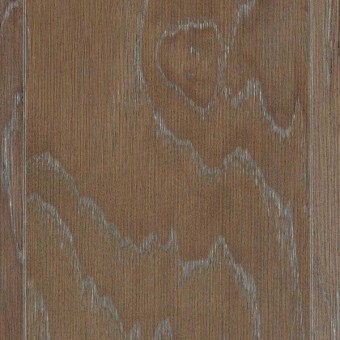 American Style - Gray Mist Hickory From Mohawk Hardwood