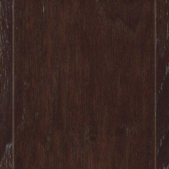 American Style - Canyon Brown Hickory From Mohawk Hardwood