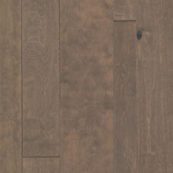 Vintage View - Iron Birch From Mohawk Hardwood