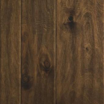 Stafford Birch Mohawk Hardwood Save 30 50