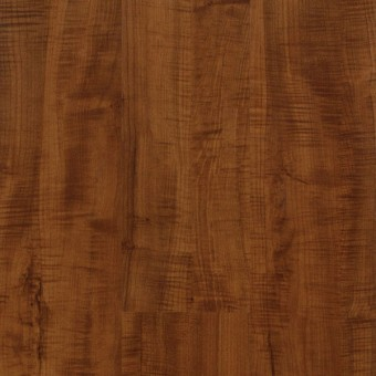 Aloft - Jatoba - Cayenne From Tarkett