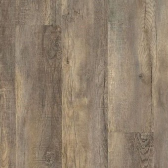 Thatcher Plank - Yakima (In-Stock Special) From Mohawk Tile