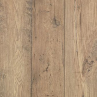 Rustic Manor - Fawn Chestnut From Mohawk Laminate