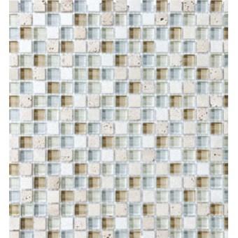 Bliss Glass & Stone - Spa From Zumpano