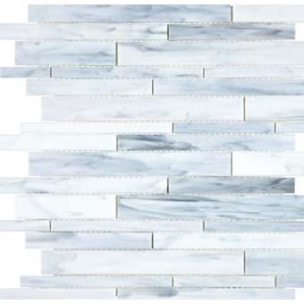 Baroque - Carrara From Zumpano