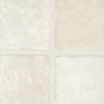 Vega - Southampton - Carrara White From Mannington Vinyl