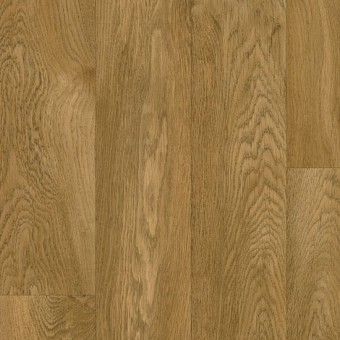 DecorArt Rejuvenations  Timberline - Acadian Oak - Acadian Oak Oiled Plank From Armstrong Vinyl
