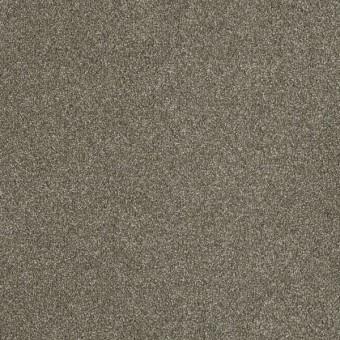 Malibu I - Sienna Sand From Dreamweaver