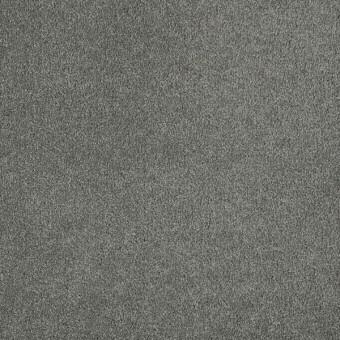 Malibu I - Dark Platinum From Dreamweaver
