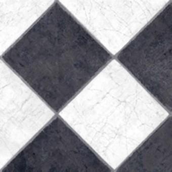 Lifetime - French Marble - Black&White From Tarkett