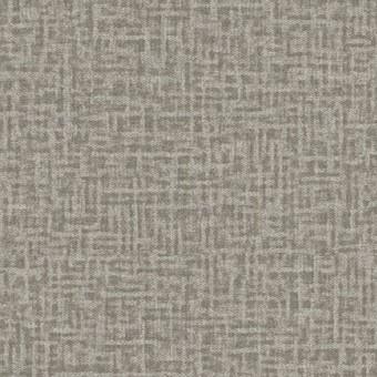 DecorArt Rejuvenations Ambigu - Maze - Maze Hocus-Pocus From Armstrong Vinyl
