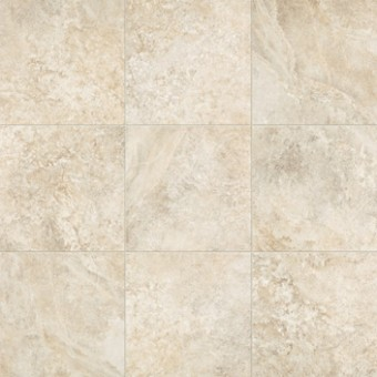 Sand Malibu Good Benchmark Mannington Vinyl Save 30 50