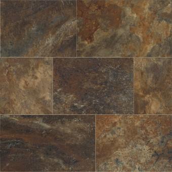 Wood Tile Transition