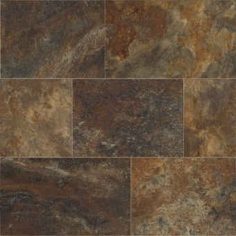 Kitchen Floor Marble Tiles