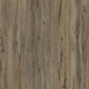 Marche - Viola From Bella Flooring Group